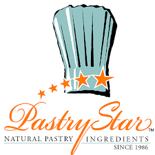 Pastry Star
