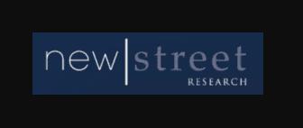 New Street