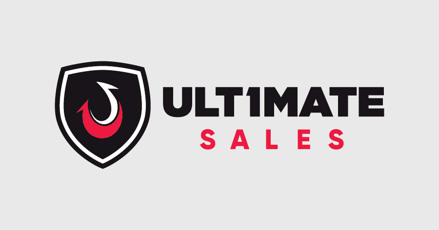 Ultimate Sales