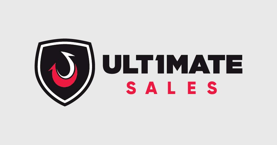 Ultimate Sales