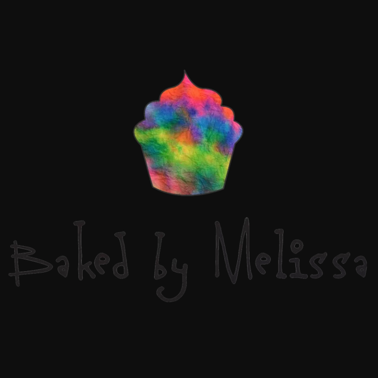 Baked By Melissa