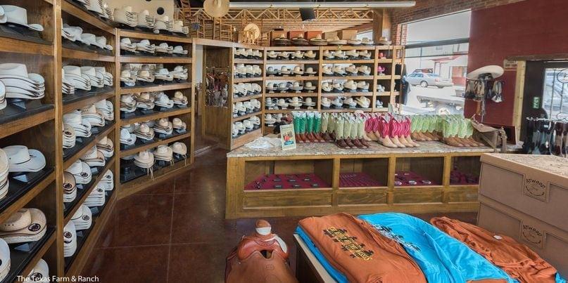 Atwood Hats Online - Western Wear - Innovative Designs
