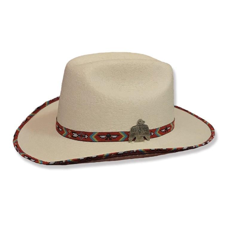 Ladies Fashion Hats - Western Wear - Austin Tribal
