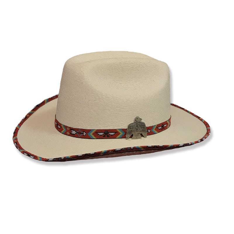 Ladies Fashion Hats - Western Wear - Austin Tribal