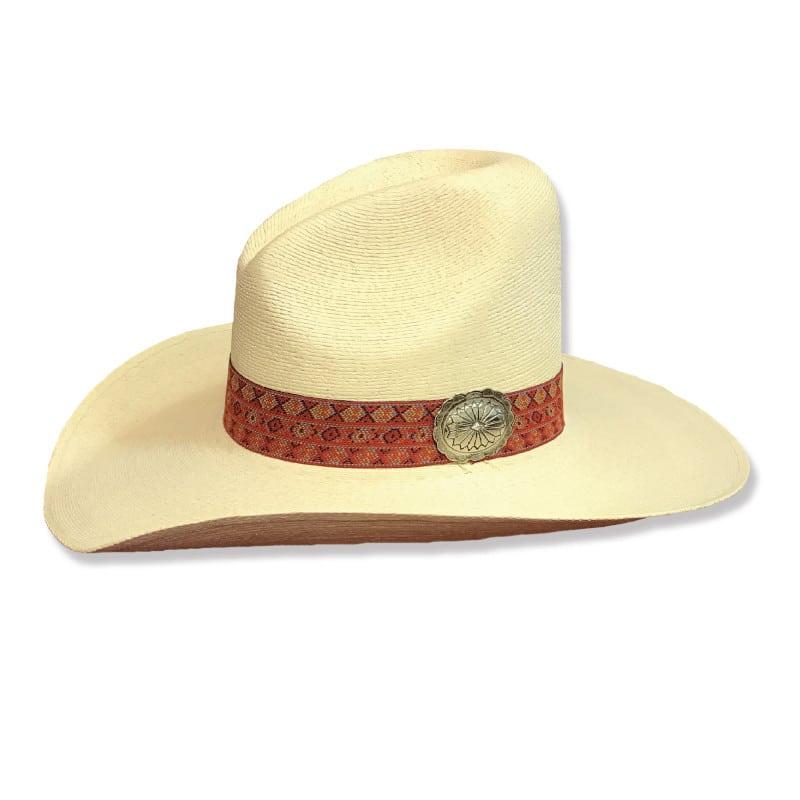 Ladies Fashion Hats - Western Wear - Gus Southwest