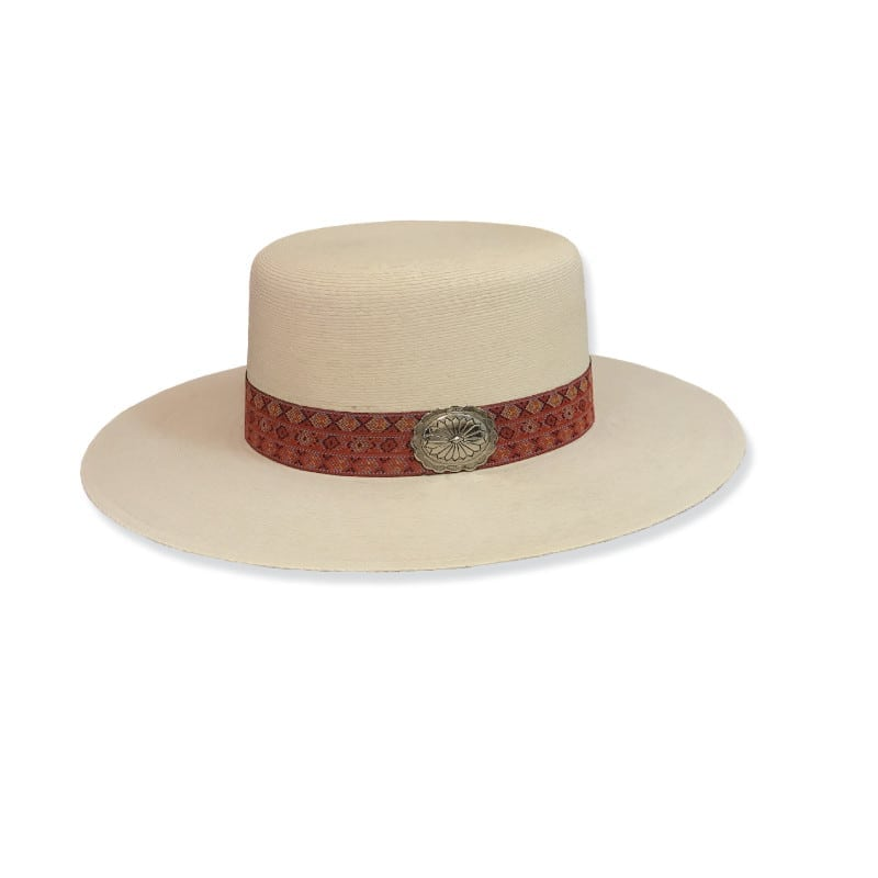 Ladies Western Wear - Fashion Hats - Chaparral Southwest