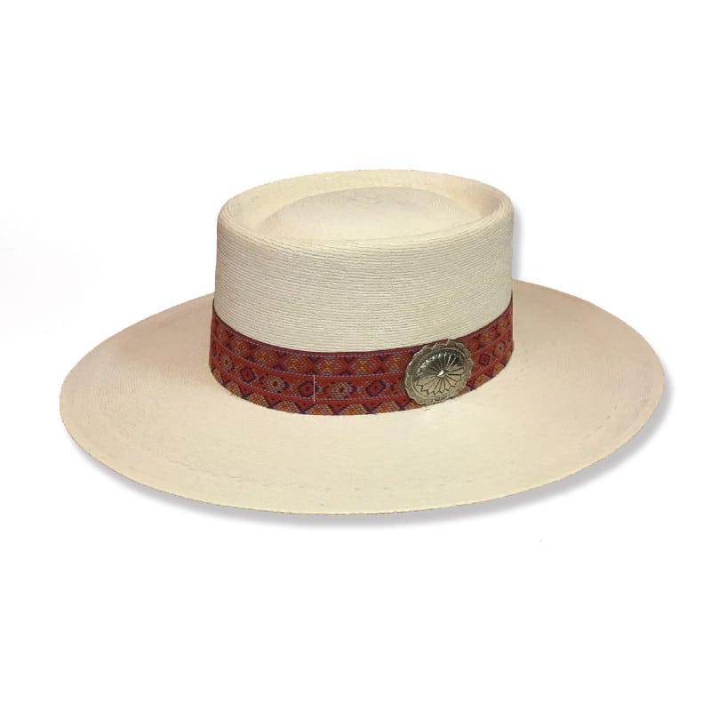 Ladies Western Wear - Fashion Hats - Nevada Southwest