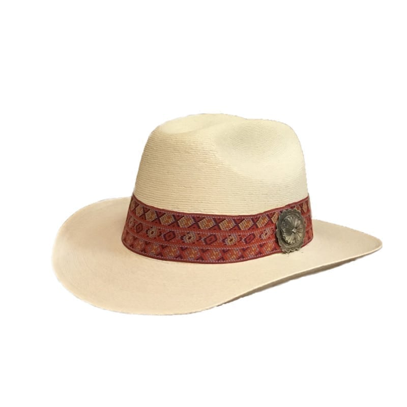 Ladies Western Wear - Fashion Hats - austin southwest
