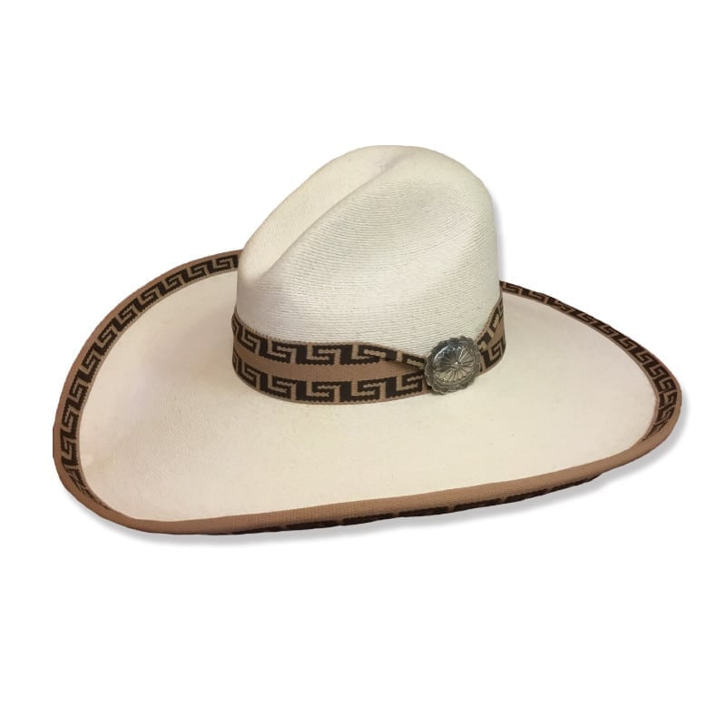 Ladies Western Wear - Fashion Hat - Josie Tan