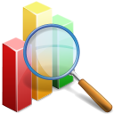 seo-icon-png-2255