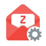 Zoho Mail Admin