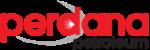 logo-perdana