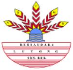 sblsb-logo