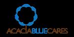AcaciaBlueCares