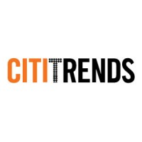 _0015_cititrends