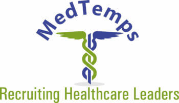 MedTemps Logo