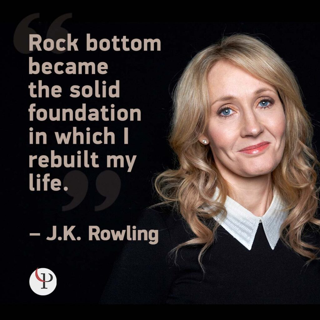 J.K.-Rowling_Quote