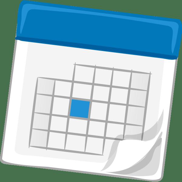 calendar-blue