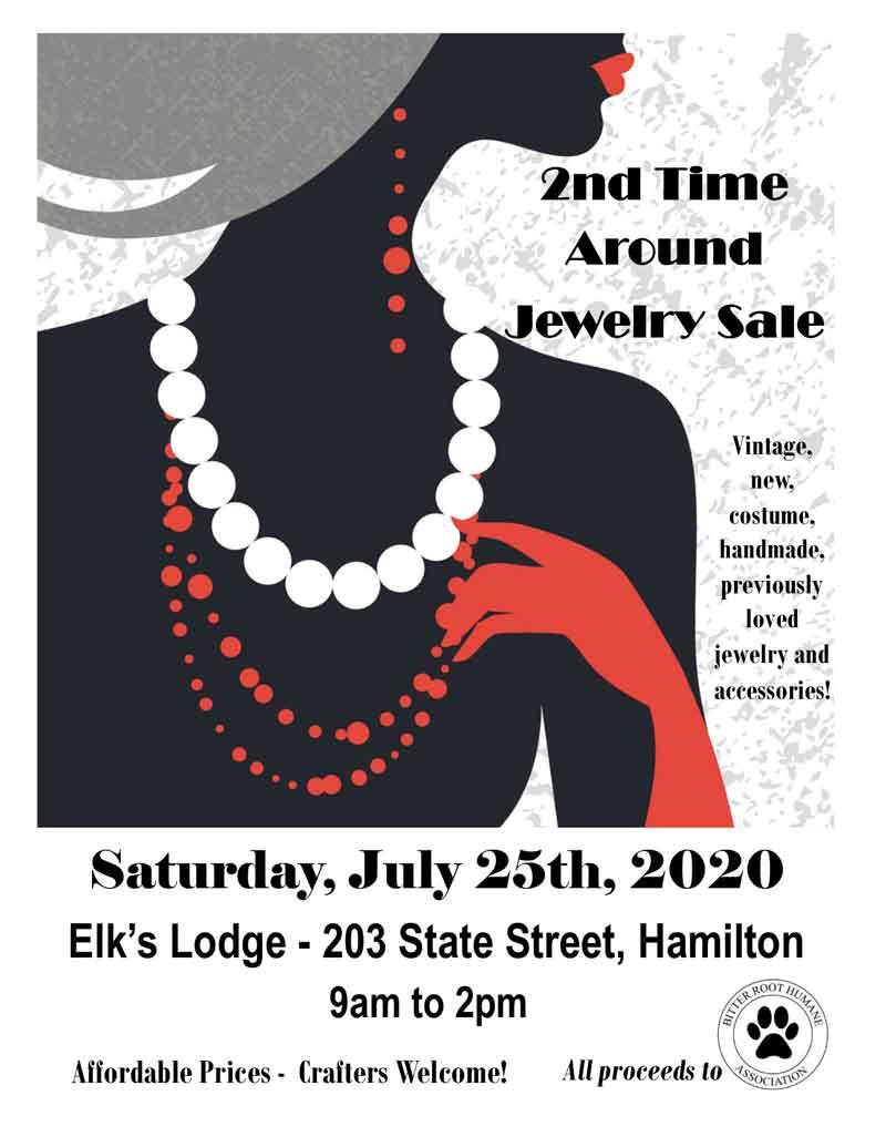Jewelry-sale-poster--2020-final-jpeg
