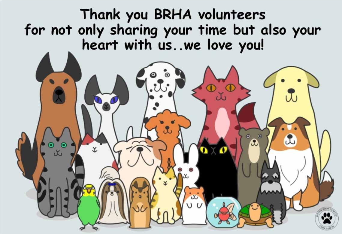 BRHA-Volunteer-Love-pic
