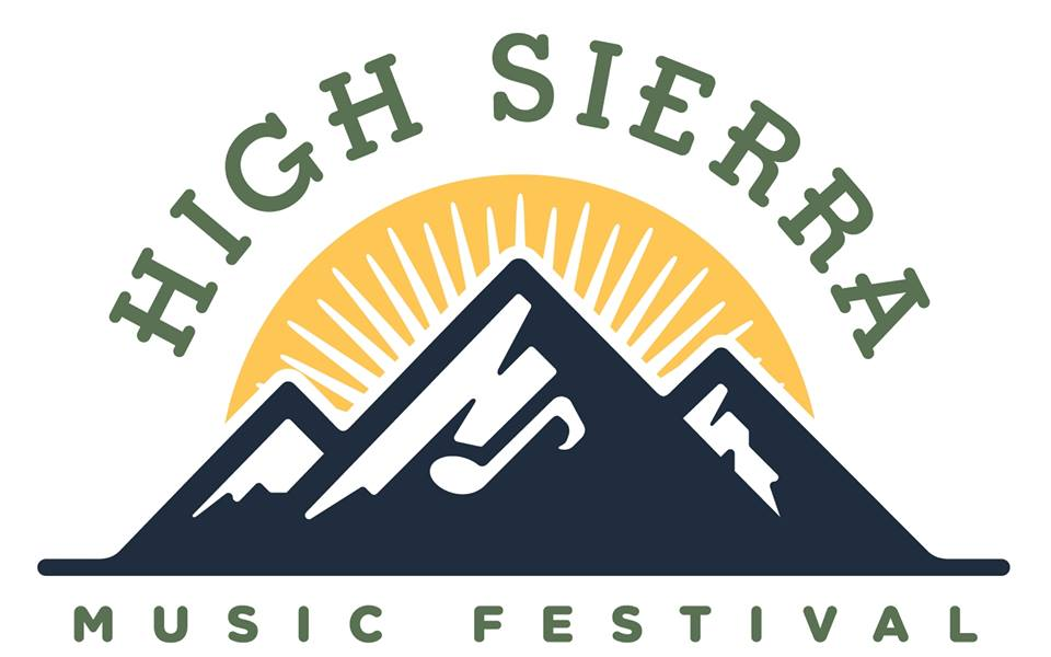 highsierramusicfestival