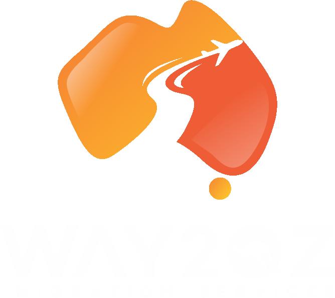 WAY2OZ Migration Services
