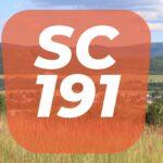 SC191 Update – Threshold Income