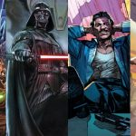 Star Wars Personality Test