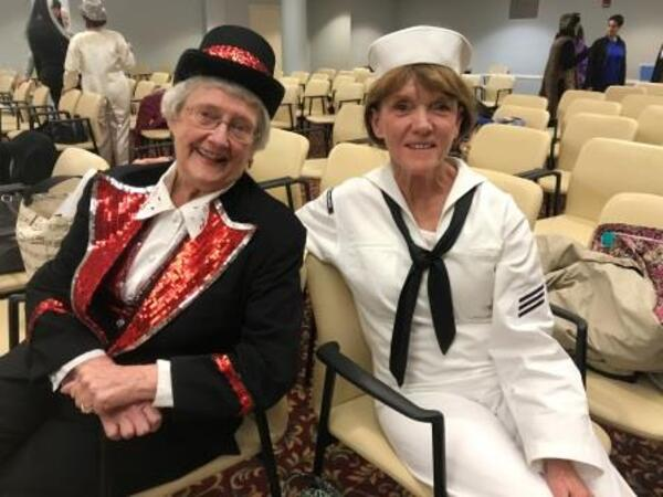 Music Man Nancy Young and Sailor Maureen Westerman - compressed.JPG