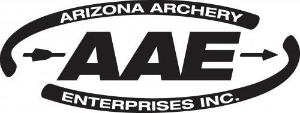 arizona-archery-logo