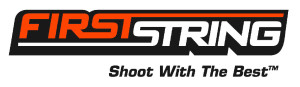first-string-logo