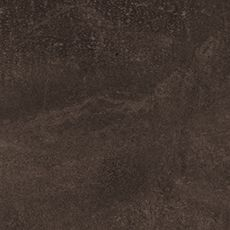 benchtops-5109-brown_onyx