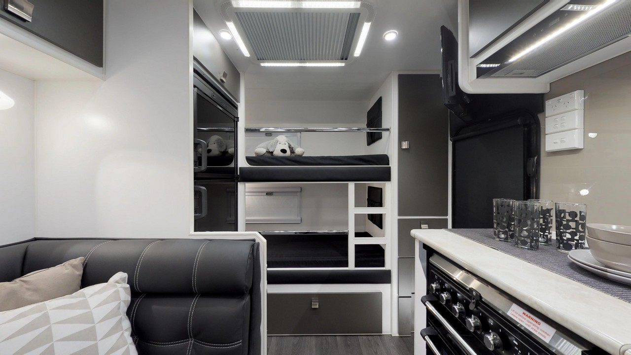 provincial-estate-family-bunk-van-interior-014