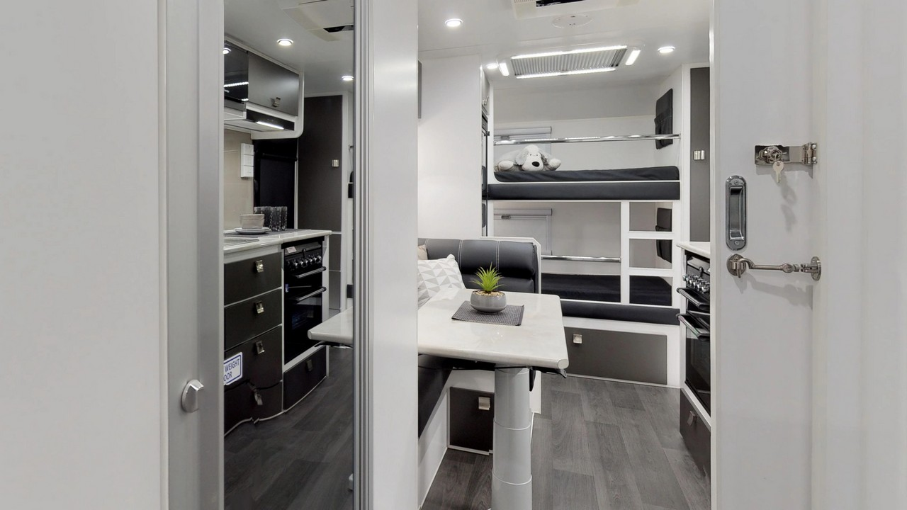 provincial-estate-family-bunk-van-interior-019