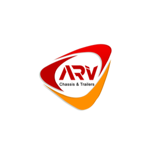 our-partners-000-arv-chassis-and-trailers