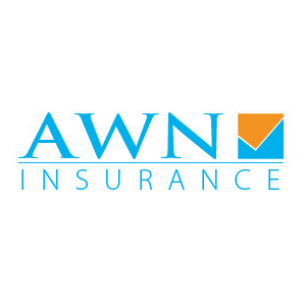 our-partners-000-awn-insurance