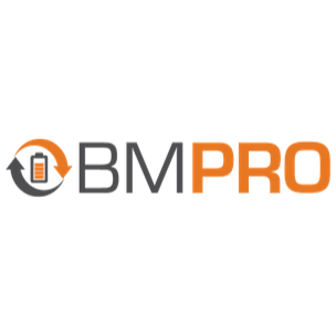 our-partners-000-bmpro