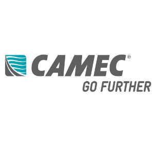 our-partners-000-camec