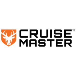 our-partners-000-cruisemaster
