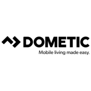 our-partners-000-dometic