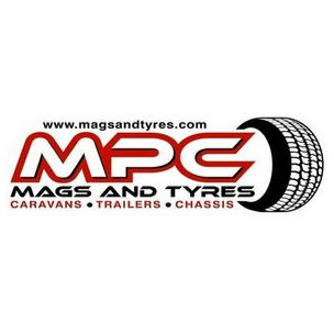 our-partners-000-mpc-mags-and-tyres-v2