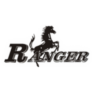 our-partners-000-ranger-rv-supplies