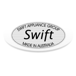 our-partners-000-swift-appliance-group