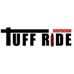our-partners-000-tuffride-suspension