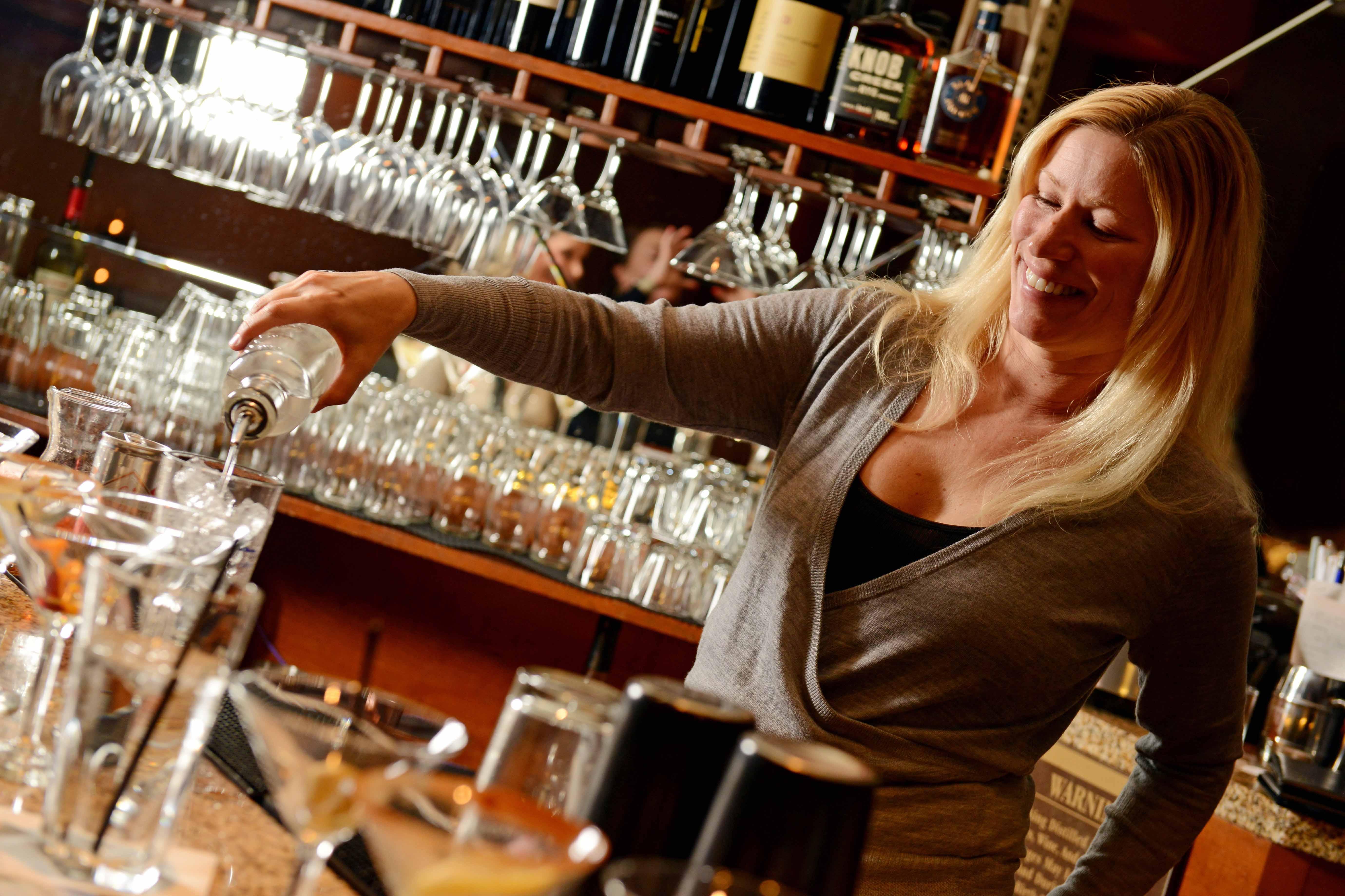 jill New bartender_sm