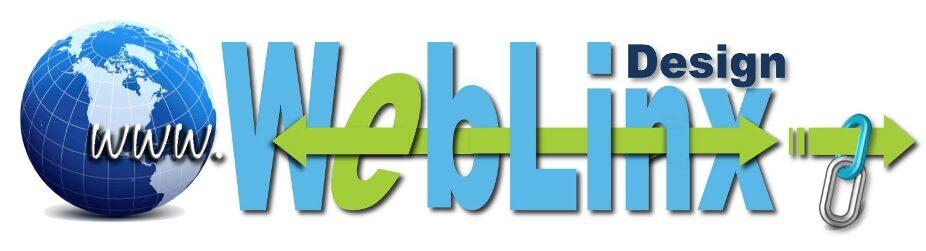 Weblinx Design