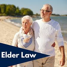 Elder law attorney in Palm Coast to help get Medicaid benefits to pay for nursing home costs of long term care, including Medicaid spend down plans and qualied income trusts
