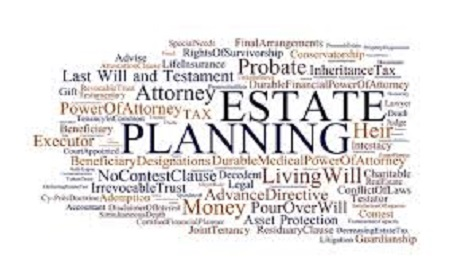 Estate planning lawyers and attorneys help you plan with wills & trusts, and provide asset protection planning expertise