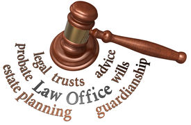 Estate planning, wills and trusts, powers of attorney, avoiding probate, probate administration, Trust administration, elder law, attorneys and lawyers