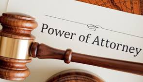 durable power of attorney for complete estate plan with estate planning attorneys in Palm Coast, C. Randolph Coleman